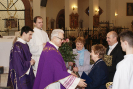 Wydarzenia w parafii 2018