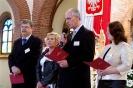 Wydarzenia w parafii 2010