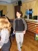 Andrzejki_12