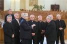 Wizytacja Biskupia_16
