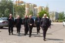 Wizytacja Biskupia_3