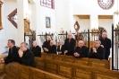 Wizytacja Biskupia_7