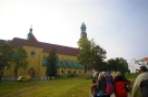 Pielgrzymka do Trzebnicy_15