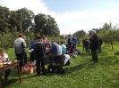 Piknik w Henrykowie_2