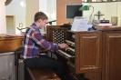 Koncert organowy_11