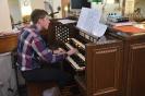 Koncert organowy_1