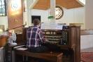 Koncert organowy_6