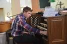 Koncert organowy_9