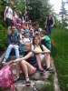 Wyjazd do Zakopanego_14