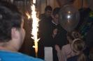 Urodziny Księdza Marcina_11