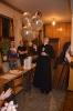 Urodziny Księdza Marcina