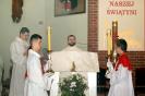 Msza Św. z okazji 6-tej rocznicy święceń ks. Pawła_11