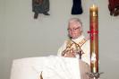 Msza Św. z okazji 6-tej rocznicy święceń ks. Pawła_12
