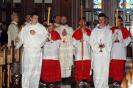 Msza Św. z okazji 6-tej rocznicy święceń ks. Pawła_4