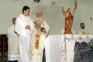 Msza Św. z okazji 6-tej rocznicy święceń ks. Pawła_7