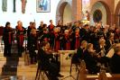 Koncert Bach Chor