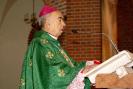 Wydarzenia w parafii 2017