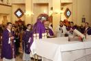 Relikwie Św. Ojca Pio_10