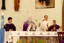 Relikwie Św. Ojca Pio_14