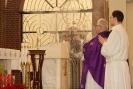 Relikwie Św. Ojca Pio_15