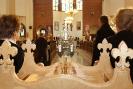 Relikwie Św. Ojca Pio_2