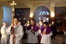 Relikwie Św. Ojca Pio_3