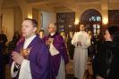 Relikwie Św. Ojca Pio_4