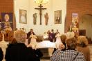 Relikwie Św. Ojca Pio_6
