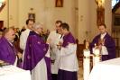 Relikwie Św. Ojca Pio_8