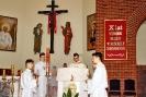 10-lecie kapłaństwa ks. Marcina_10