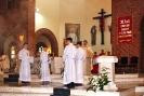 10-lecie kapłaństwa ks. Marcina_11