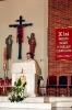 10-lecie kapłaństwa ks. Marcina_12
