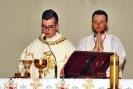 10-lecie kapłaństwa ks. Marcina_13