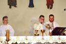 10-lecie kapłaństwa ks. Marcina_14