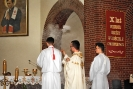 10-lecie kapłaństwa ks. Marcina_15