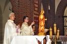 10-lecie kapłaństwa ks. Marcina