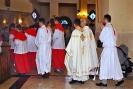 10-lecie kapłaństwa ks. Marcina_2