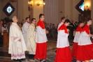10-lecie kapłaństwa ks. Marcina_4
