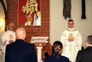 10-lecie kapłaństwa ks. Marcina_6