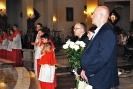 10-lecie kapłaństwa ks. Marcina_7