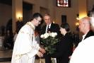 10-lecie kapłaństwa ks. Marcina_8