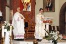 10-lecie kapłaństwa ks. Marcina_9