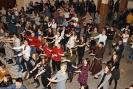 Europejskie Spotkanie Młodych TAIZE 2019