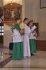 Wydarzenia w parafii 2021