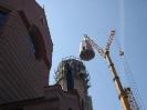 Montaż wieży_5