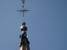 Montaż wieży_7