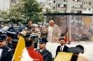 Papież na Gądowie_11