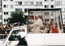 Papież na Gądowie_1