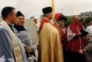 Papież na Gądowie_9